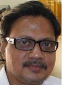 Sujoy Kumar Das Gupta