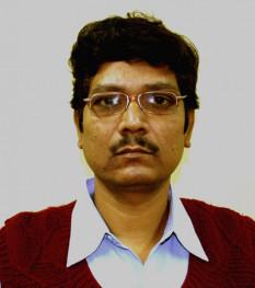 Ashim Kumar Nath
