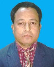 Asis Kumar Dalal