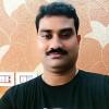 Barun Majumder