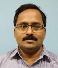 Binoy Krishna Modak