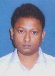 Debashis Mazumder