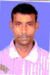 Sanat Kumar Dhara
