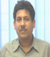 Sanjib Kumar Gupta