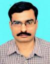 Shyam Sundar Mallik