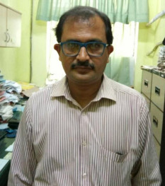 Somnath  Das