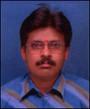 Birendra Kumar Bari