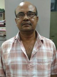 Mritunjoy  Jogsharma