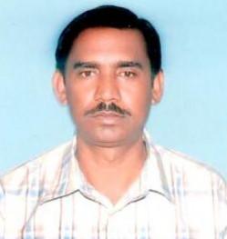Narayan Patali