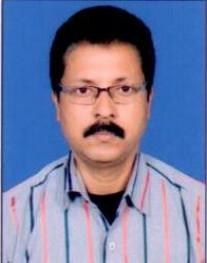 Robin Kumar  Paul