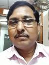 Sachchidanand  Ram
