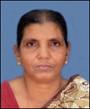 Sarama Pradhan