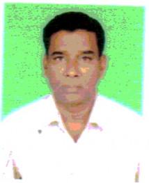 SK. Md. Kalu