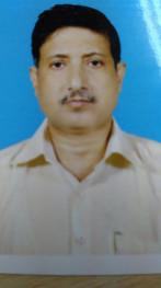Sukanta Chakraborty