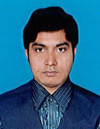 Arun Kumar Sharma
