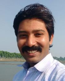 Abhishek Mukherjee