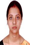 Kamalika Sen