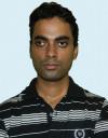 Jayasish  Ghosh
