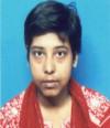 Nilanjana Bhattacharya