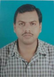 Kamal Sing