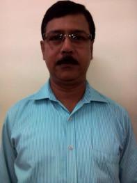 Ratan Saha