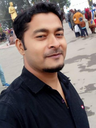 Sumanta  Ghosh
