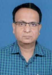 Ashim Kr  Biswas