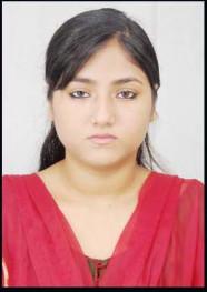 Shabina  Parveen