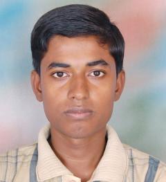 Soumitra Polley