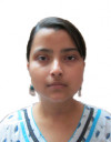 Bhawna Pandey