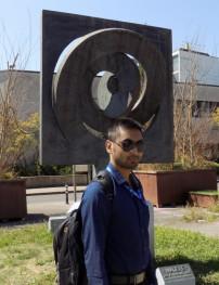 Rathijit Biswas