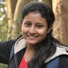 Sukanya Saha