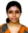 Anshupriya Si