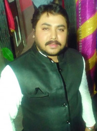 Soumyo Subhra Gupta