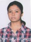 Tania Sarkar