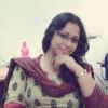 Pooja Bhattacharjee