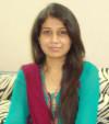 Akansha Jain