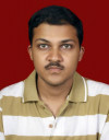 Sumit Ghosh