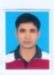 Ram Awdhesh Kumar