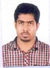 Sayanta Dutta