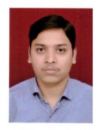 Swapan Kumar  Jana