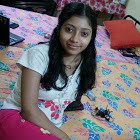 Dipanwita Dutta Chowdhury