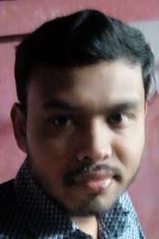 Abhi Modak