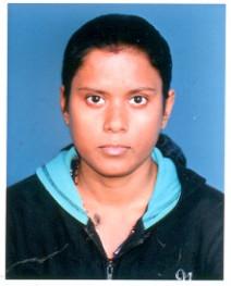 Ranjita Das