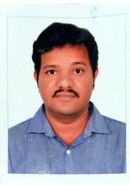 Vishwambhar Vishnu Bhandare