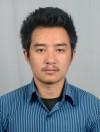 Thurbu Tshering Lepcha