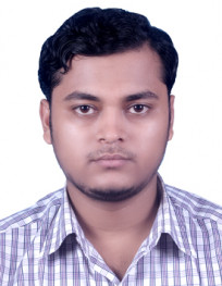 Tushar Kanti Bhowmik