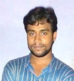 susanta Ghosh