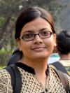 Shruti  Mukherjee