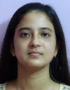 Trisha Bhattacharyya